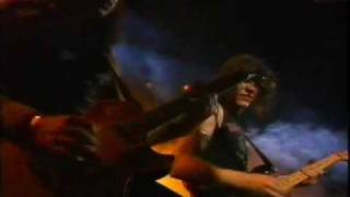 Motörhead - Nothing Up My Sleeve (Live Birthday Party