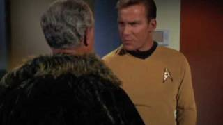 Star Trek-Trailer TOS-season 1 episode 12-the conscience of the king