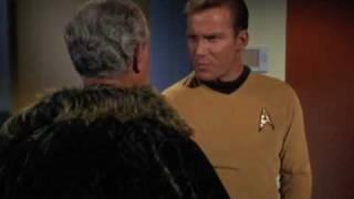 Star Trek-Trailer TOS-season 1 episode 12-the conscience of the king