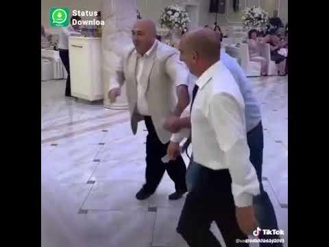 Asiq Musqulat - Askimsin (Official Music Video)