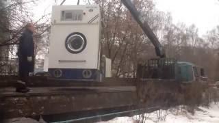 видео Ремонт сварочного аппарата: когда требуется и кому доверить