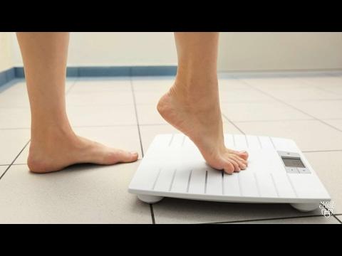Mayo Clinic Minute: Yo-Yo dieting hard on a woman's heart