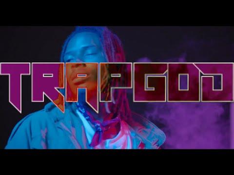 "Fetty Wap – ""Trap God"" Music Video Shot By @Mr247Visuals"