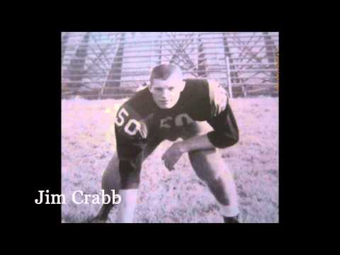 When We Were Champs 1962 Charleroi Cougars