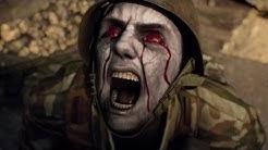 """""""Resident Evil: DAMNATION""""   Deutsch German Kritik Review & Trailer Link [HD]"""
