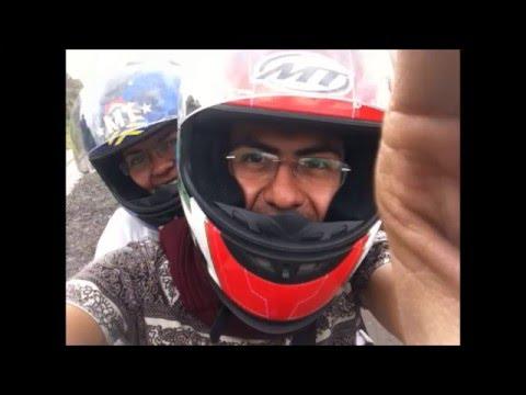 Bogotá Santa  Marta 2015-2016 en moto automatica 125 cc Blog de Viajes periployperipla.wordpress.com