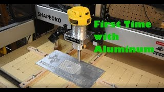 Download Video/Audio Search for X-Carve ShapeOko 3 , convert X-Carve