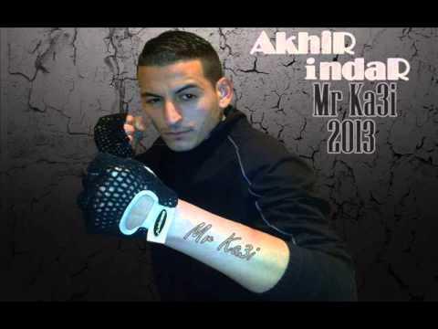 music rofix 2012