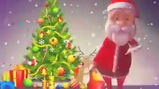We Wish You a Merry Christmas And A Happy New Year ♫🔔 Christmas Carols ♫❄ Christmas Songs for Kids