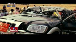 Baba Ramdev's Accident Death News Going Viral   Jordar News   HMTV