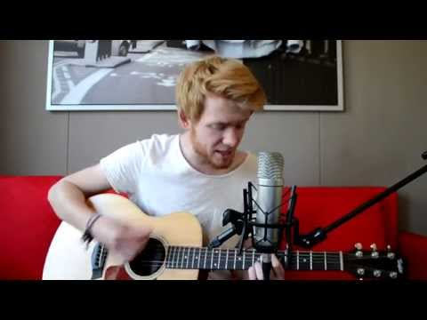 """21"" by Hunter Hayes (cover by Joe Buck) + chords"