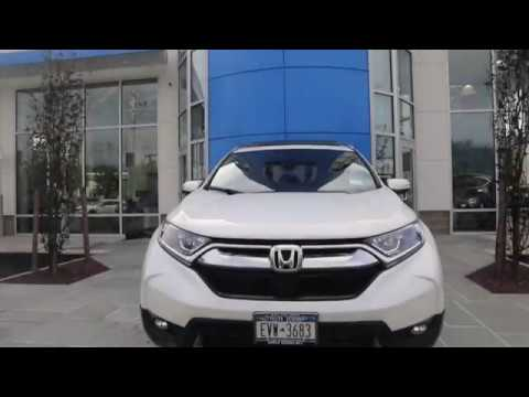 Apple Honda In Riverhead Presents Cars U0026 Conversation: Episode 1