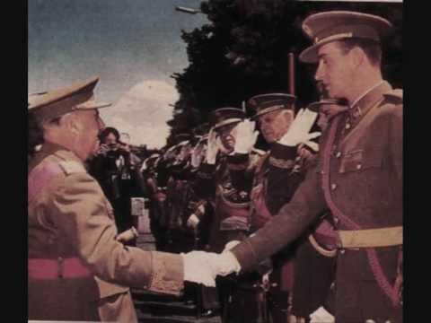 Carta de un investigador al rey don Juan Carlos | Principia