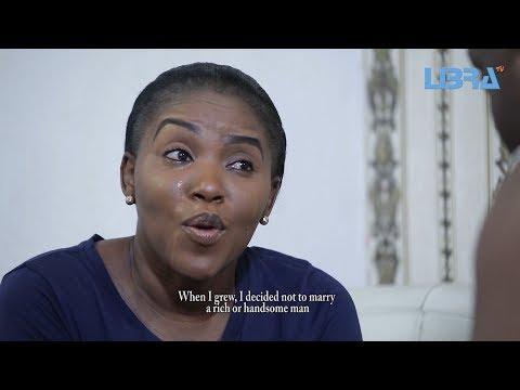 Download GAME BOY Latest Yoruba Movie