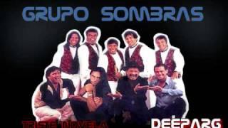 Triste Novela - Sombras