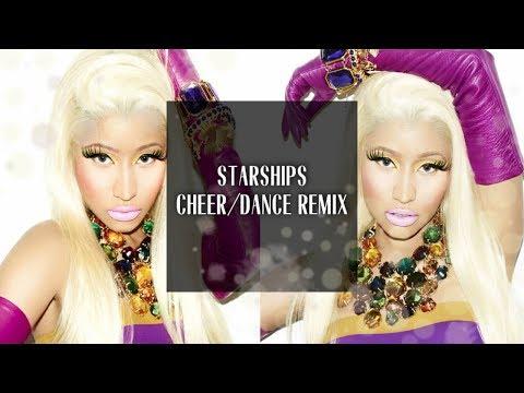 Pop Dance 4 Mix Wmv