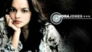 [4.23 MB] Norah Jones - Humble Me