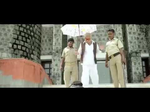 Rajpal yadav and hiten tejwani comedy scenes