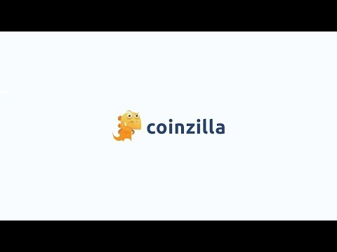 Meet Coinzilla - Your Crypto & Finance Advertising Network