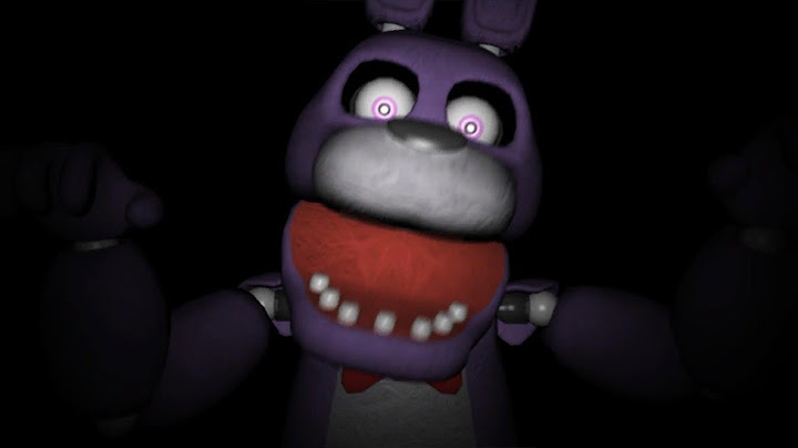 funny reaction20202020 complete five nights at freddys