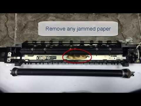 Toshiba e studio 282 printer