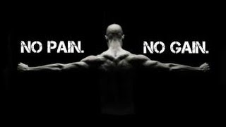 Video Bodybuilding Motivation No Pain No Gain in hindi video  2017 download MP3, 3GP, MP4, WEBM, AVI, FLV Desember 2017