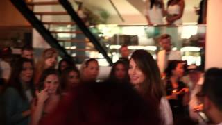 Sundeck Summer Series 2015 | Episode 1 by Rumors Are True - Parties at The Oyster Club Amsterdam