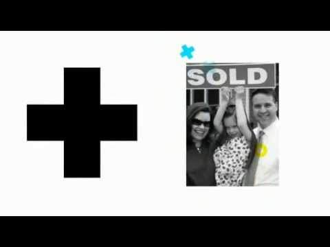 House Selling Tips | Equity Max Network | 513-5496795 | Cincinnati OH | Selling Property