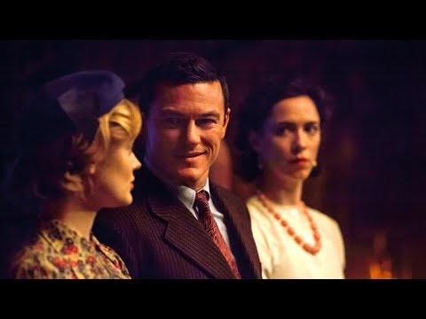 PROFESSOR MARSTON & THE WONDER WOMEN | The Minds Behind a Feminist Icon