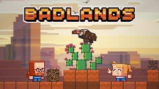 Minecraft 1.16! - SĘPY!  OPUNCJE i WĘDRUJĄCE KRZAKI! Aktualizacja Badlands!