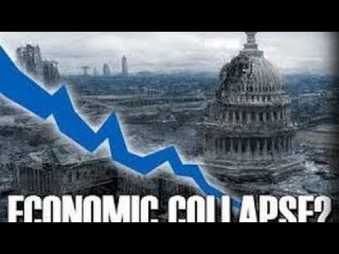 The Truth Channel BANKERS HATE THIS VIDEO! Economic Collapse 2017 Is Coming!! The Truth Ch