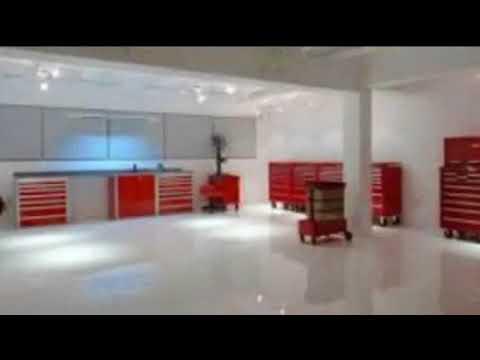 Best garage floor coating garage floor coating at home depot best garage floor coating garage floor coating at home depot beautiful pictures ideas solutioingenieria Images