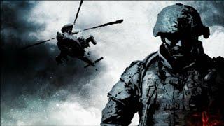 Battlefield 2 Bad Company #3 (HD)
