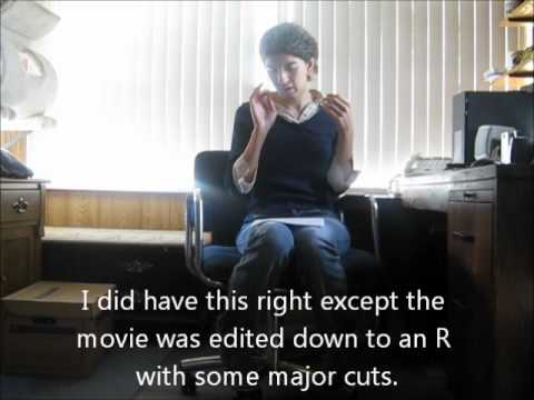 ESRB vs MPAA