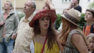 VŠETKO ALEBO NIČ - V kinách od 12.1.2017 - spot B
