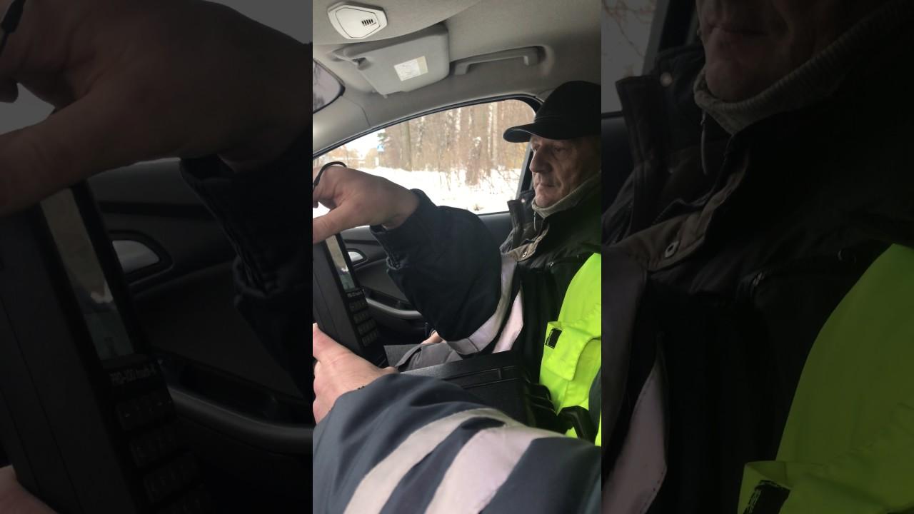 Развод дпс на дорогах видео краснодар ютуб, женская раздевалка бассейна скрытое видео
