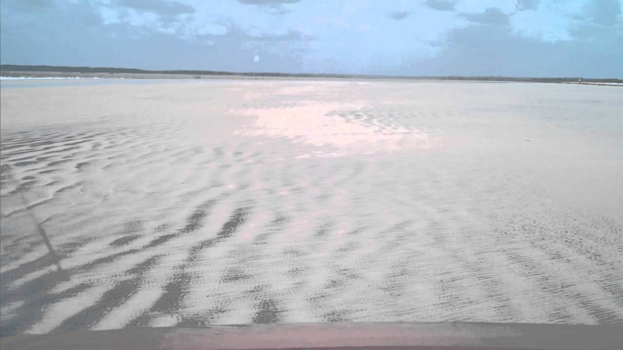 Resultado de imagem para Praia da Marieta