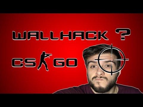 Am I Hacker ? Road To Global Full MM CSGO