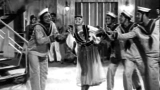 Bedard Zamana Kya Jaane - Oonchi Edi Waalon Ne