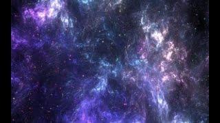 NASA Universum mit Stephen Hawking  WO sind WIR ?  HD Doku2017