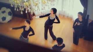 Асыл тобы - Сенемин (официальный видео клип)