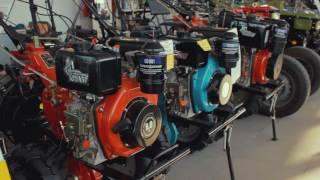 видео Функциональное значение навесного оборудования