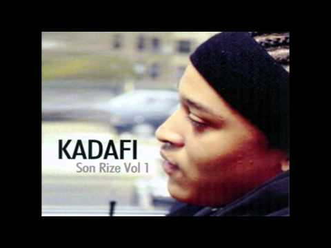 Yaki Kadafi - First 2 Bomb Remix feat. 2Pac & Fatalveli