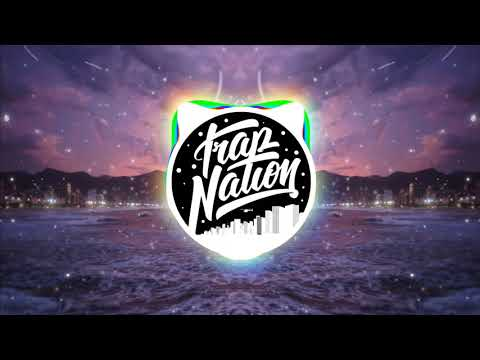 Layto - Little Poor Me (Vosai Remix)