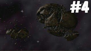 Cosmic Bugs. Part 4, level 200 - 300