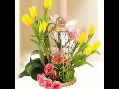 Flower Delivery in Abu Dhabi | FlowerdeliveryUAE | +971-569976296
