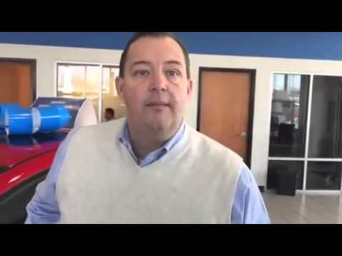 Craig Butler Internet S Manager For Reddell Honda In Murfreesboro Tn
