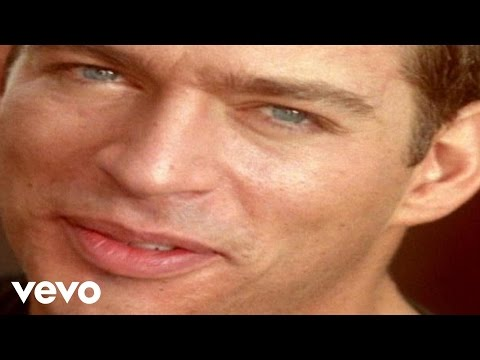 Harry Connick Jr. - (I Could Only) Whisper Your Name