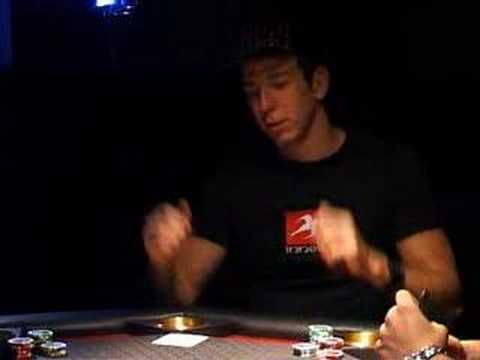 Video Online poker deutschland