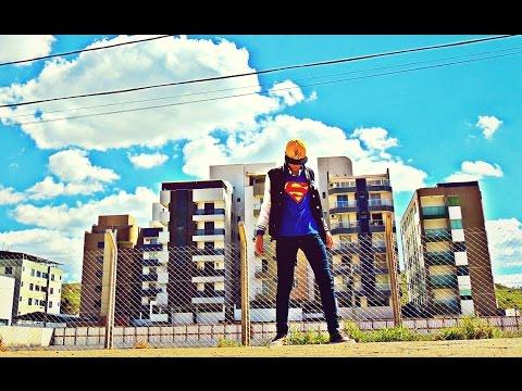 SISOARES - ADRENALINA - FREE STEP 2014
